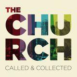 The Church Mix