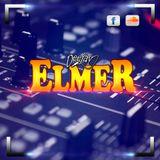 DJ ELMER_OLAZABAL - MINI MIXX - 2015