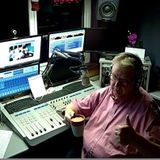 20-10-2015 THE ED WYNCHESTER SHOW