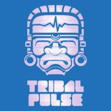 Tribal Pulse Podcast 013: Boom Merchant