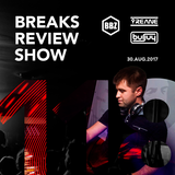 BRS118 - Yreane & Burjuy - Breaks Review Show with Toshie @ BBZRS (30 Aug 2017)
