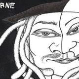 Laitue Nocturne #19 Dernière danse avant confinement