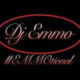 Dj Emmo Presents Oldskool #UkGarage pt1