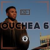 Ouchea Volume 6