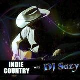 IMP Indie Country - Oct 22, 2017