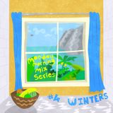 Monday Morning Mix Series: #4 Winters