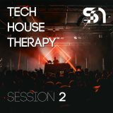 Tech House Therapy - Session 2