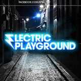 The Sound Of Electric Playground