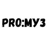 Pro:муз - Фіолет - Сергій Мартинюк про музику та те, як розважається на літературних читаннях