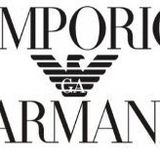 NewYear-2000-Mix by DJ Bass recorded live @ Emporio Armani-Shop, Amsterdam 02-01-2000
