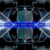 technografhy  bujaraloz mix meka 2016
