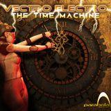 Vectro Electro - Idiocrat (time machine ep 2016)