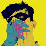 U Bleed !! - HERO SERIES - Vol 1