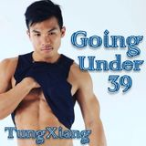 TungXiang_Mix39_Going Under
