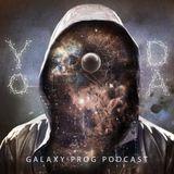 Yo-DA - GALAXY PROG pt. 2