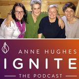Ignite The Podcast | 09/05/2019