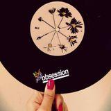 Obsession - Blu