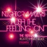Nightcrawlers - Push The Feeling On (John Jacobsen Remix/Southmind Edit)