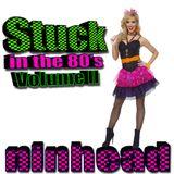 Stuck in the 80's - Volume II