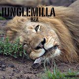 Junglemilla