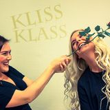 Podcast - KlissKlass 22.09.16