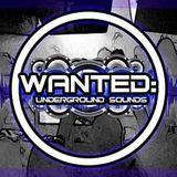 Wanted Radio Show 20/9/2015