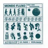Mondo Fluxo (06.04.18)