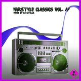 DJ Stella Hardstyle Classics Vol. 2