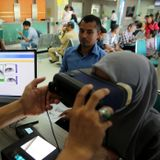 Wahyudi Djafar - Policy in Focus: Big Data, Privacy and Elections