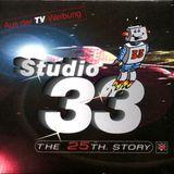 Studio 33 - the 025th Story