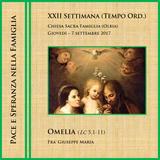 Omelia (Lc 5,1-11) - Giovedì della XXII settimana T.O. - Anno A (11m)