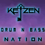 Drum and Bass Nation 3-12-20