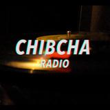 CHIBCHA RADIO #002