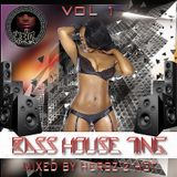 BASS HOUSE TING VOL 1 MIXED BY HERBZ 2 HOT