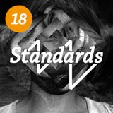 Standards Radio 18 (Thurn & Taxis) - Violenta