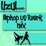 Hiphop Vs Trap Mix