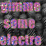 elektro tek break on http://happyfacefamily.eu/