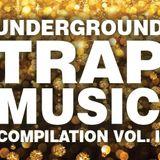 Underground Trap Nights Vol.1