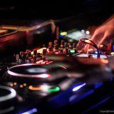 Adroit Joe Deep Tech House Mix - June - 2013