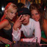 DJ Santa Cruz - HIP HOP - MIX 9 (Reprise)