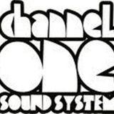 Mikey Dread on SLR Radio - 16th Jan 2018 # Channel One Sound System