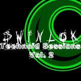 Swinlok - Technoid Session Vol. 2