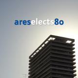 Areselects80 (Oct 11, 2017)| Rodon fm 95