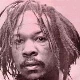 Yabby You / Jackpot Mini Mix