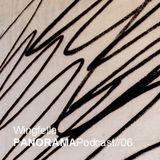 Panorama Podcast 06
