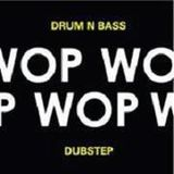 Jahua - WOP WOP The WOB WOB Edition Promomix
