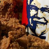 The great KFC chicken crisis of 2018: Podcast 357