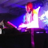 Conrad DJ-Mania Mix 2004