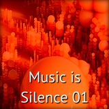 Music is Silence 01