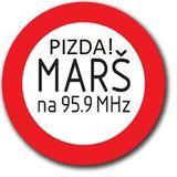 Mrš Pizda 23.11.2015: Erasmus izmenjava & Eksperimentalne gledališke prakse